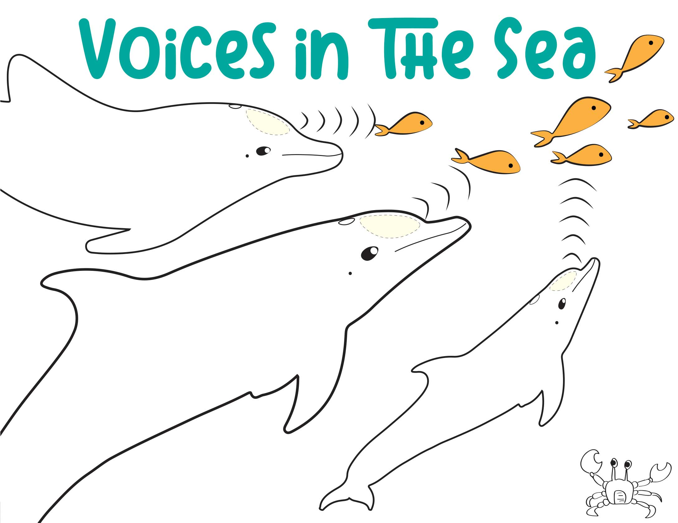 VoicesInTheSea-ColoringSheet