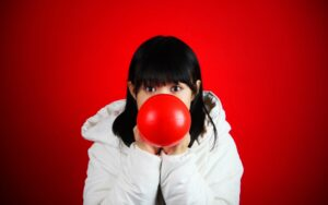 Read more about the article Balloons Simulate Dolphin Whistles